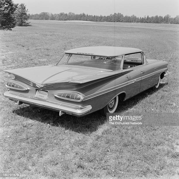 60 Top Chevrolet Impala Pictures, Photos, & Images - Getty