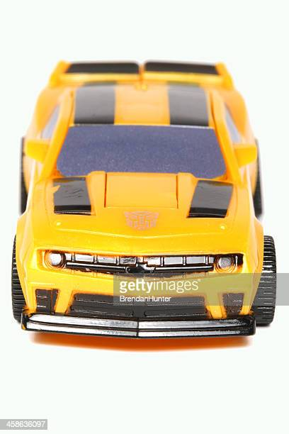 chevy - transformers named work stock pictures, royalty-free photos & images