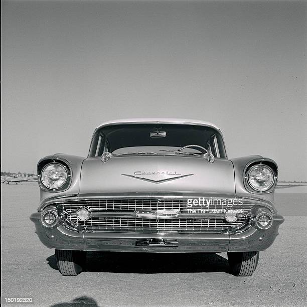 Chevy Plymouth Belvedere Ford Fairlane 500 Comparison Road Test performed and shot in Lancaster and the desert north of Los Angeles California Cars...
