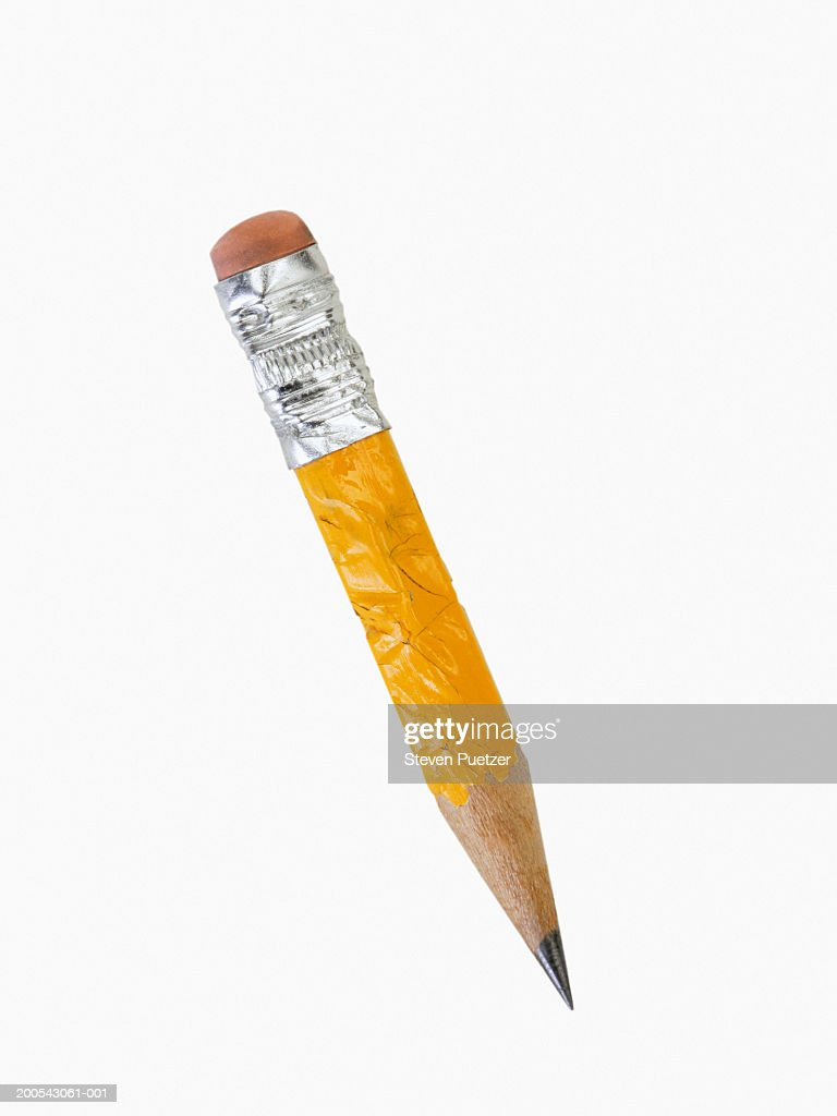 https www gettyimages com detail photo chewed pencil stub with sharpened point royalty free image 200543061 001