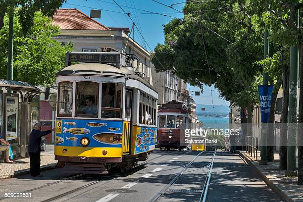 Chiadois the name of a square and its surrounding area in the city of Lisbon Portugal The Chiado is located between the neighbourhoods of Bairro Alto...