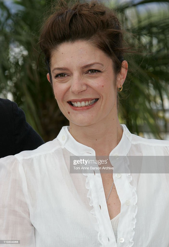 "2007 Cannes Film Festival - ""Les Chansons d'Amour"" Photocall"