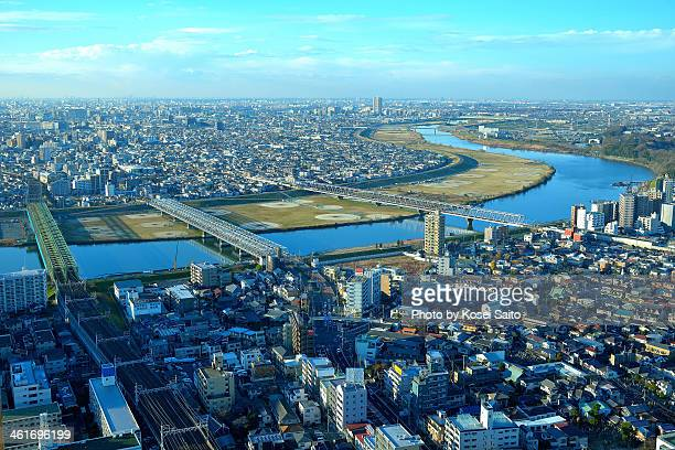 chiba - chiba city stock pictures, royalty-free photos & images