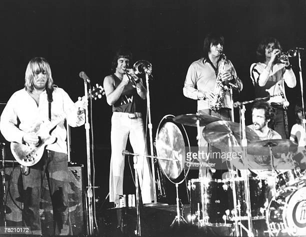 Chicago 1971