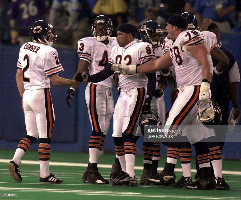 chicago-bears-kicker-paul-edinger-is-con