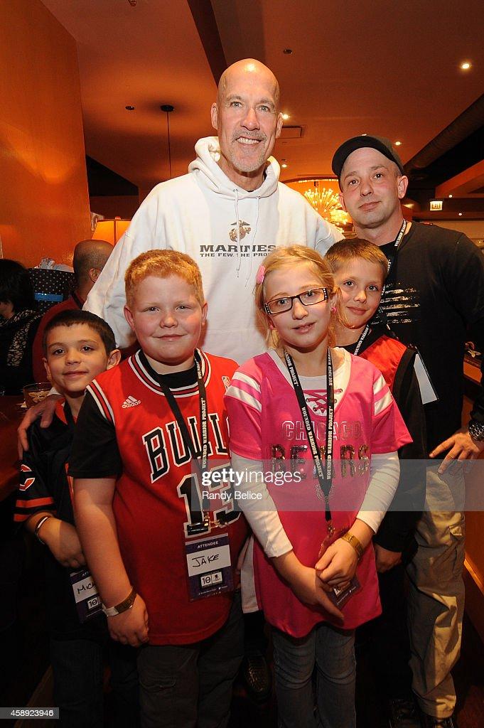 2014-15 NBA Community Events