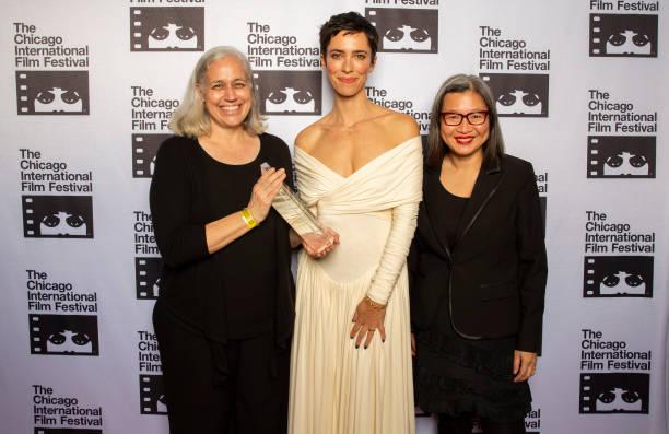 "IL: 57th Chicago International Film Festival - ""Passing"" Special Presentation"