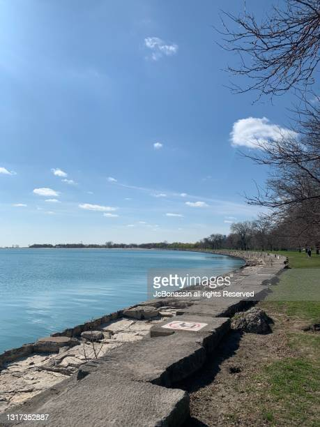 chicago - jc bonassin stock pictures, royalty-free photos & images