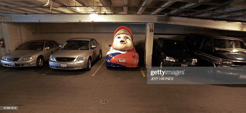 A Car Advertising David Sunflower Seeds Pictures Getty Images