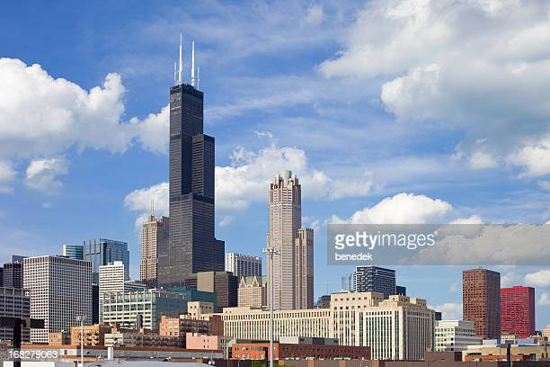 chicago-us​a-picture-​id1682790