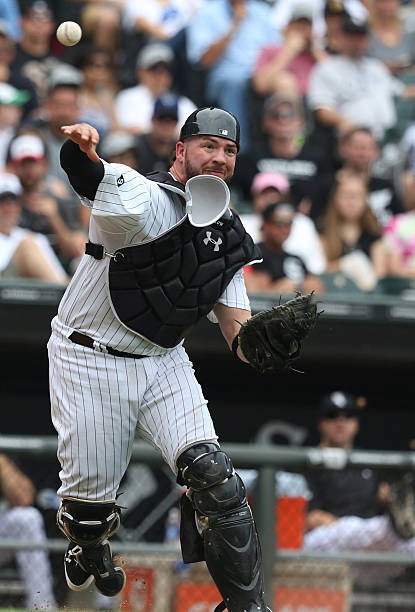 Texas at chicago white sox pictures getty images texas at chicago white sox mightylinksfo