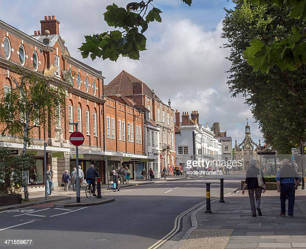 chichester - chichester stock pictures, royalty-free photos & images