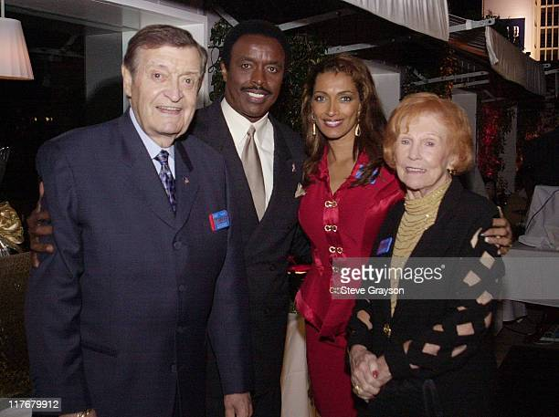 Chick Hearn Jim Hill Kathleen Bradley Marge Hearn Chick Hearn died while recovering at a Los Angeles hospital from two brain operations for a head...