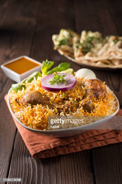 60 Top Biryani Pictures, Photos, & Images - Getty Images