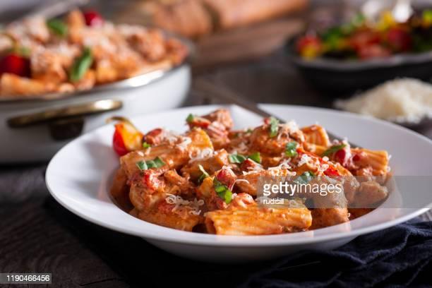 kipriggies - italiaanse cultuur stockfoto's en -beelden