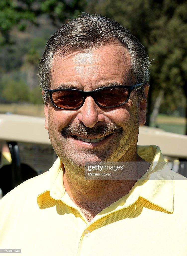 Los Angeles Police Memorial Foundation Celebrity Golf Tournament
