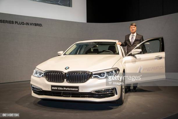 Bmw Car Images Stock Photos and Pictures | Getty Images