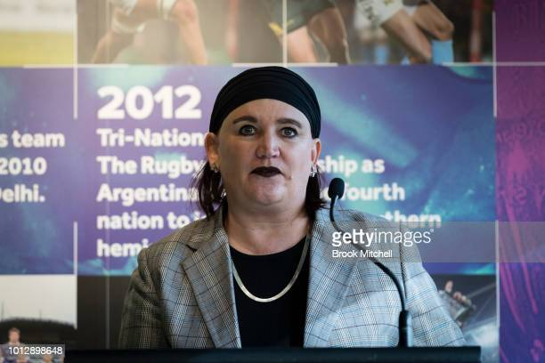 [Image: chief-executive-officer-of-rugby-austral...?s=612x612]