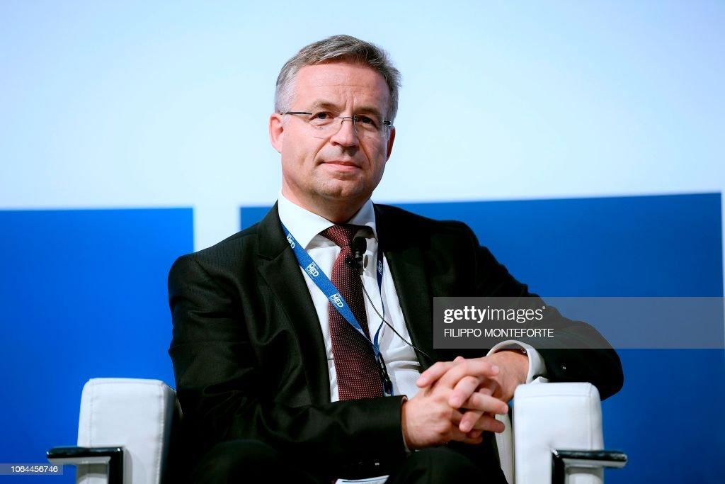 Andreas Schwer