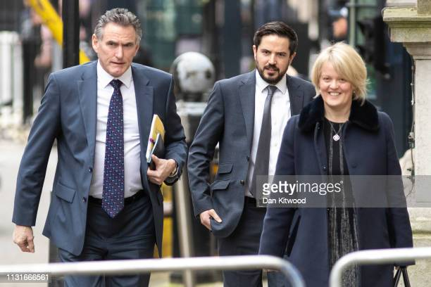 Chief Executive Officer of The Royal Bank of Scotland Group Ross Maxwell McEwan and Chief Executive of the Royal Bank of Scotlands Corporate...