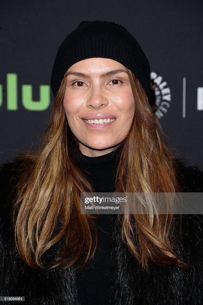 Veronica Smiley