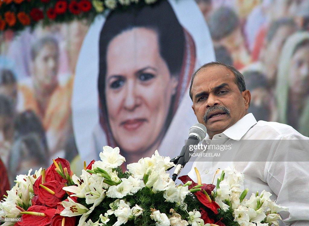 Image result for Rajsekhar Reddy Andhra Pradesh minister photos