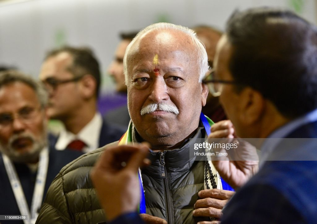Press Conference Of Delhi Deputy Chief Minister Manish Sisodia Regarding Inflation : News Photo