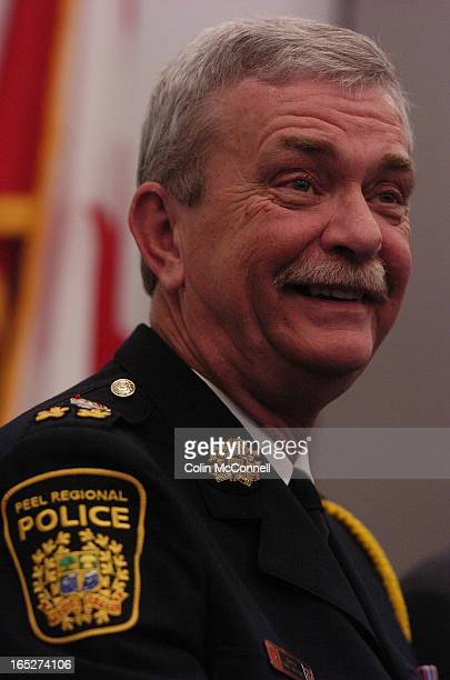 chief12/21/05 pics of new peel police chief mike metcalf as announced today at a presser in bramptonCONNELLSTAR