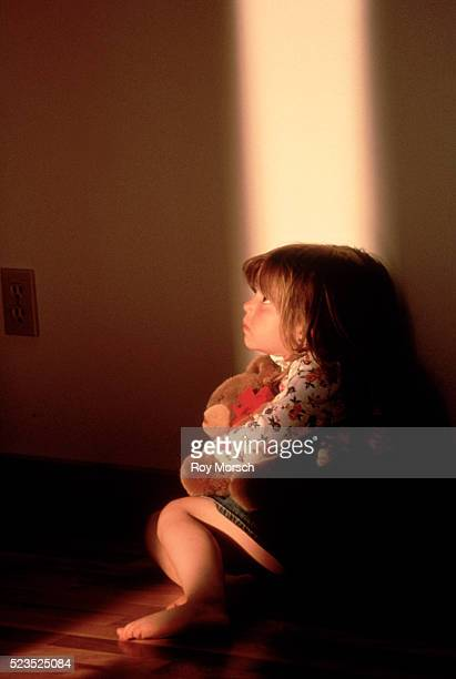 child abuse - sexual violence stock pictures, royalty-free photos & images