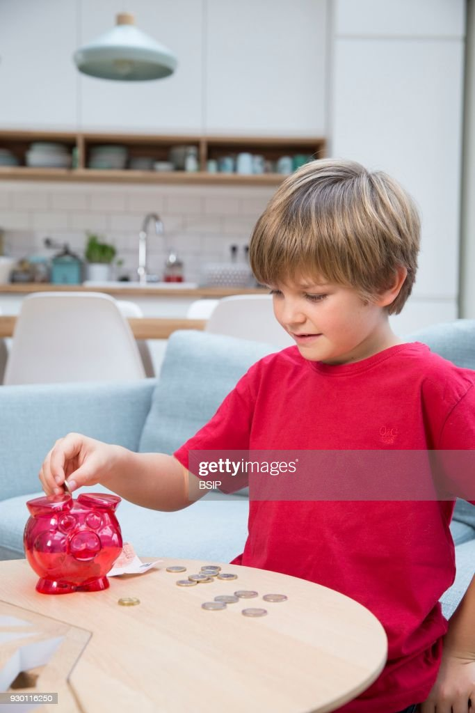 Child With Money : ãã¥ã¼ã¹åç