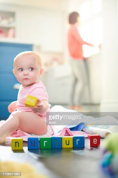 child development - spelling stock pictures, royalty-free photos & images