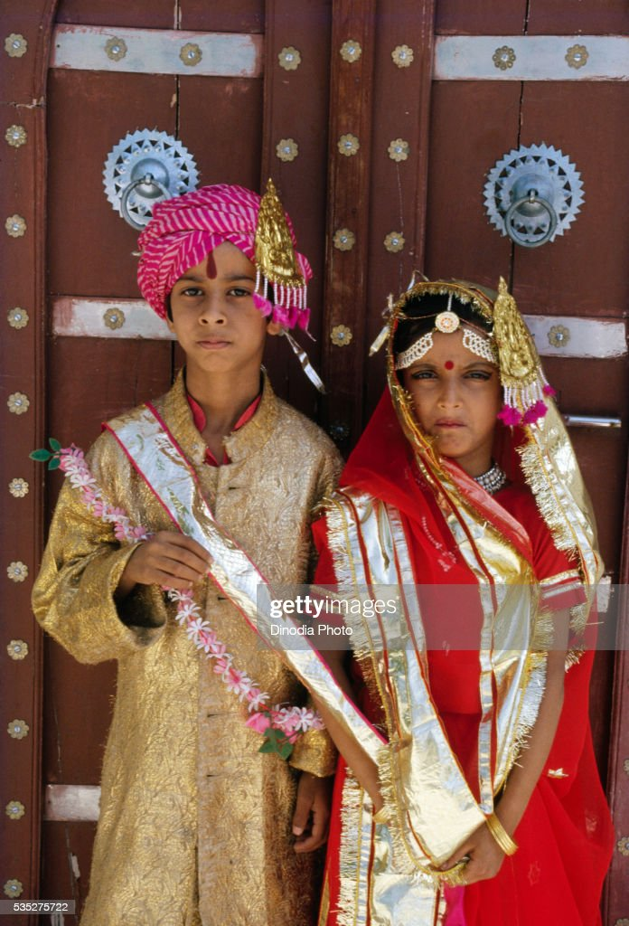 child marriage in rajasthan pdf