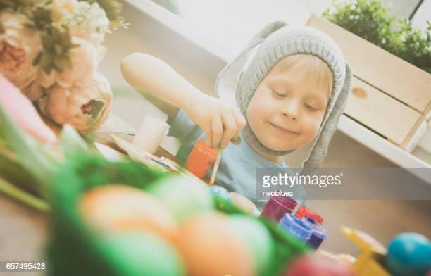 Kinder Ostereier
