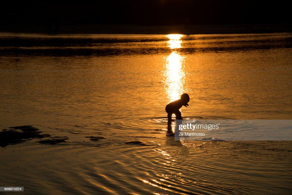 Child : Stock-Foto