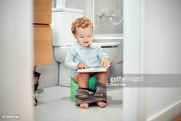 kids peeing stock fotos und bilder getty images. Black Bedroom Furniture Sets. Home Design Ideas