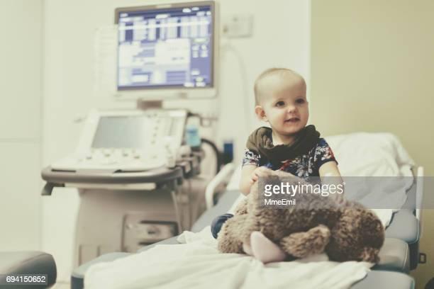 Child Treatment