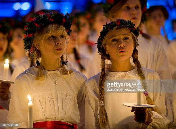 Swedish Girls Stock Photos and Pictures | Getty Images