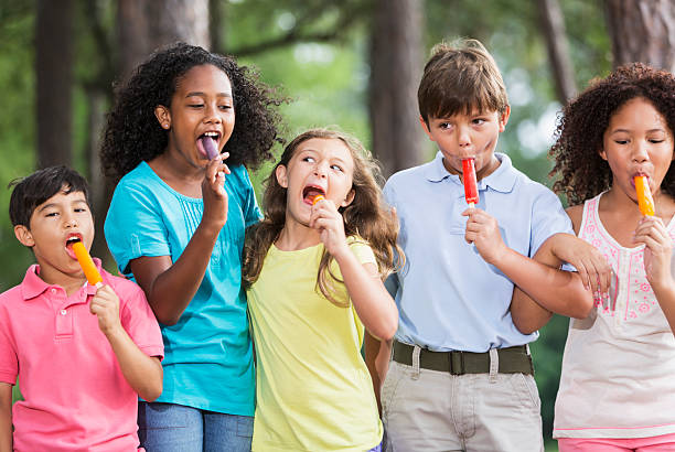 Free child lolly Images, Pictures, and Royalty-Free Stock ...