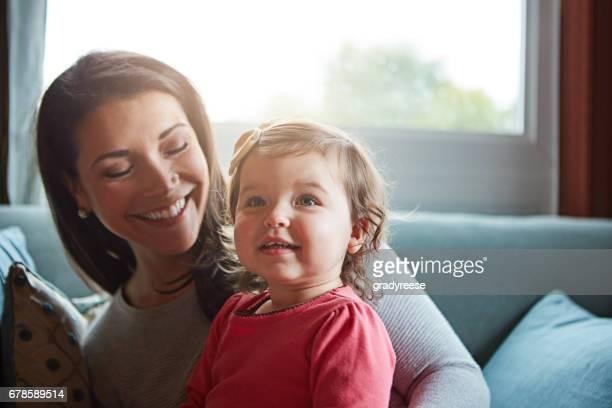 子供に命を与えるより多くの意味と幸福