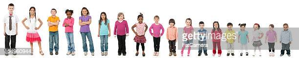 children - human age stock pictures, royalty-free photos & images