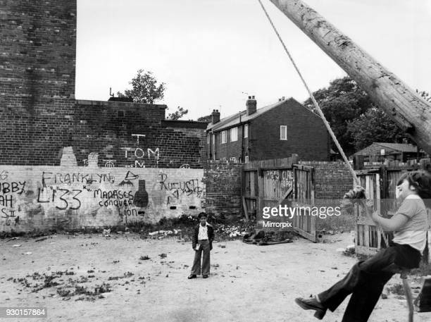 230 Yorkshire Ripper Photos and Premium High Res Pictures - Getty ...
