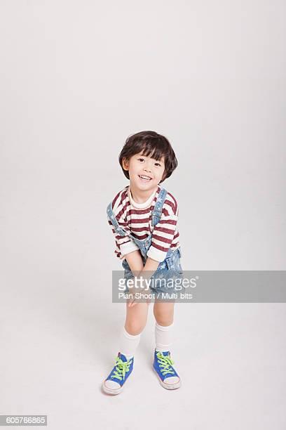 children portrait - 4 5 anni foto e immagini stock