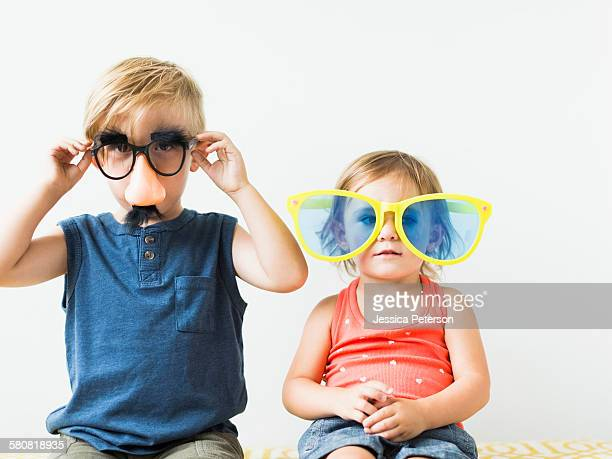 60 Top Novelty Glasses Pictures Photos Amp Images Getty