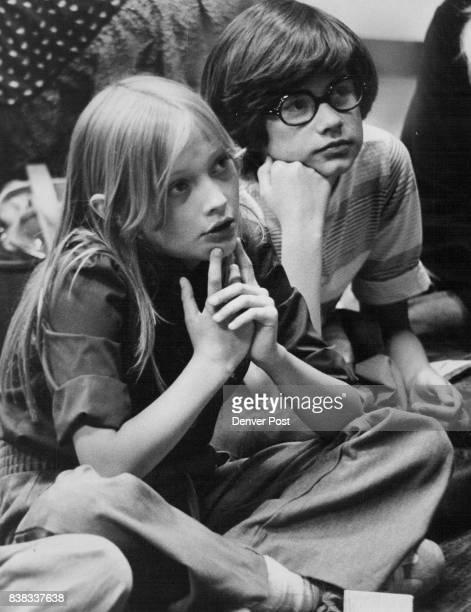 Betty Lynn ストックフォトと画像 | Getty Images