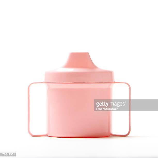 Child's drinking bottle