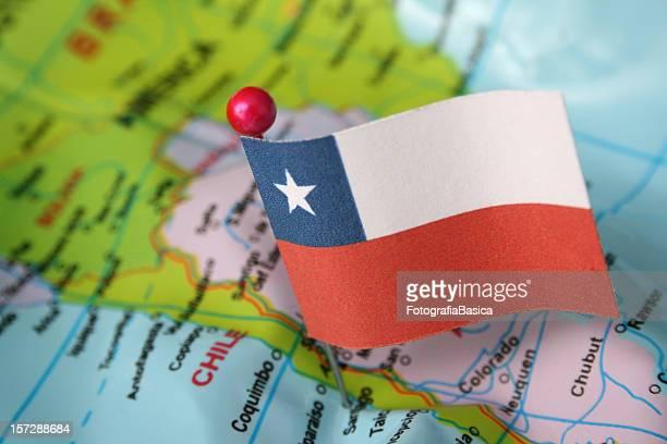 chile - santiago região metropolitana de santiago - fotografias e filmes do acervo