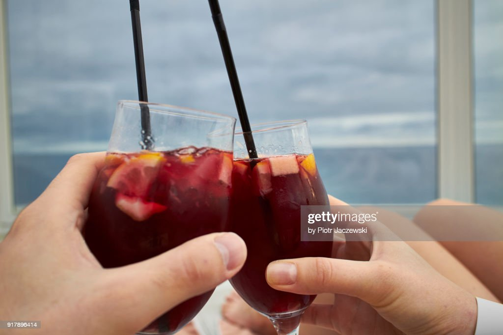 Chill time : Stock Photo
