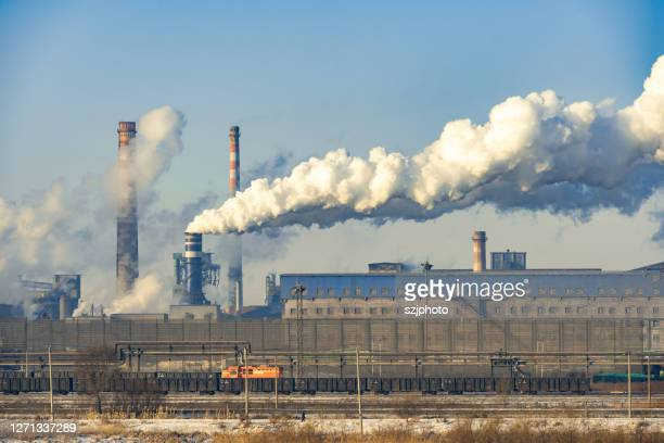 chimney - flame stock pictures, royalty-free photos & images