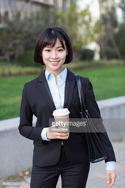 china belle carrière des femmes