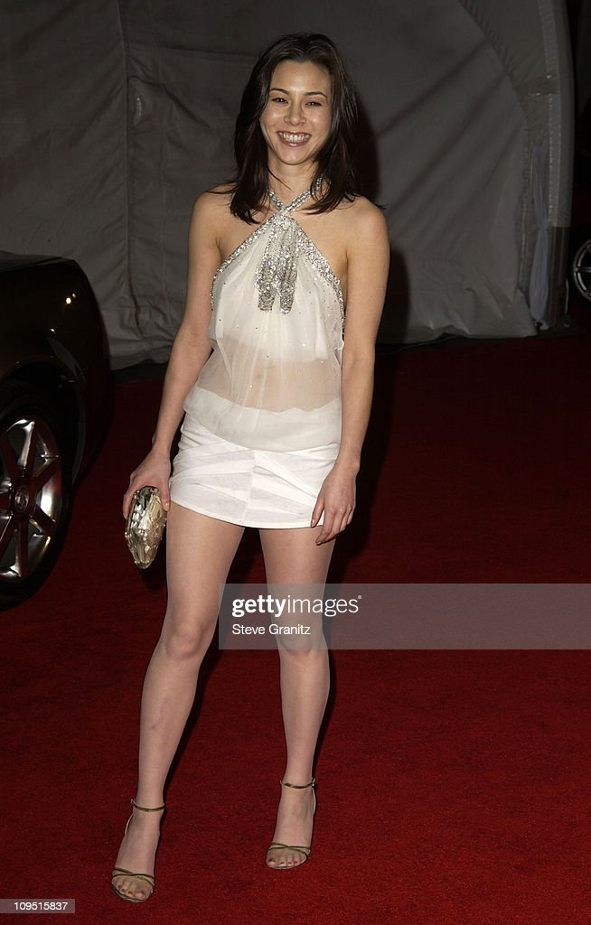 Is a cute China Chow  naked (82 photo), Snapchat, see through